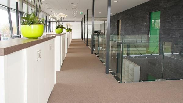 Homepage artilux specialist in kersen en grenen for Inrichting kantoor